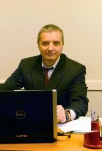 Руководитель отдела публикаций - Анатолий Кольцов