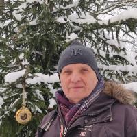 Руководитель отдела публикаций Анатолий Кольцов