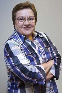 Агент по недвижимости - Татьяна Поповичева
