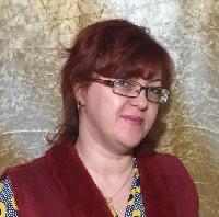 Агент по недвижимости Татьяна Брауна